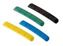 Afbeelding voor categorie Rimbrake Pads