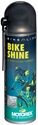 Image de Bike Shine 500ml