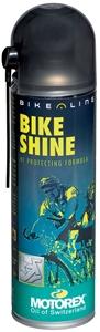 Picture of Bike Shine 500ml
