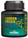 Image de Carbon Grease