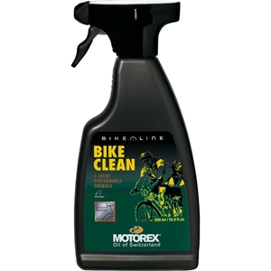 Picture of Bike Clean