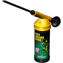 Image de Grease Gun