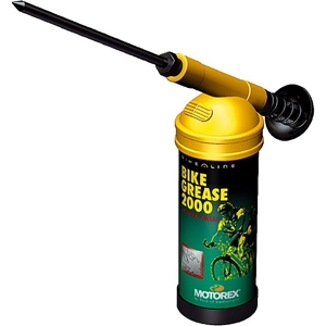 Picture of Grease Gun