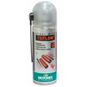 Image de Teflon Spray 200ml