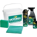 Image de Bike Cleaning Kit