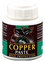 Image de Copper Paste 100g