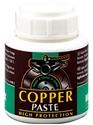 Afbeelding van Copper Paste 100g