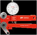 Afbeelding van DT Swiss Tensiometer analog