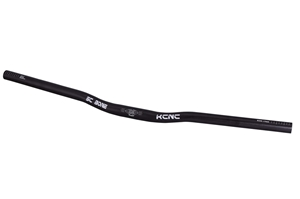 Picture of KCNC MTB Handlebars
