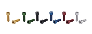 Picture of KCNC Bottle Cage Bolts