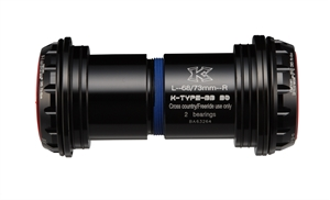 Picture of KCNC BB30 Adapter