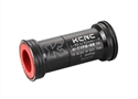Image de KCNC BB90/92 Adapter