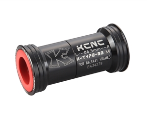 Picture of kCNC BB86 Adapter