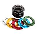 Afbeelding van KCNC Radiant Headset