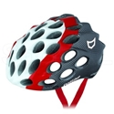 Afbeelding van Catlike Whisper White Carbon Red