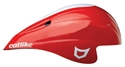 Image de Catlike Chrono Aero Plus Red/White
