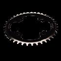 Image de la catégorie KCNC Chainrings