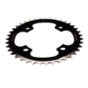 Image de KCNC Chainrings