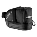 Afbeelding van L Caddy saddle bag