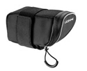 Afbeelding van Micro Caddy saddle bag