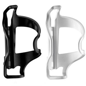 Picture of Flow Cage SL