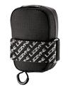Afbeelding voor categorie Saddle Bags