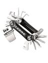 Image de la catégorie Multi Tools