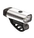 Afbeelding voor categorie LED Front