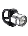 Afbeelding van LED Femto Drive Front