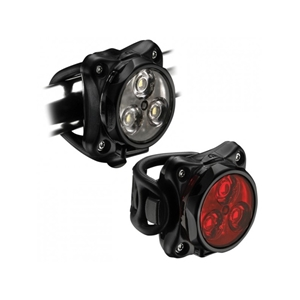 Picture of LED Zecto Drive pair