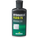 Image de Hydraulic Fluid 75 100ml