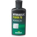 Afbeelding van Hydraulic Fluid 75 100ml