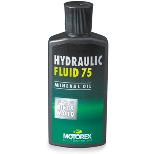 Picture of Hydraulic Fluid 75 100ml