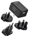 Afbeelding van International HE 2A USB charging kit