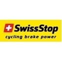 Image de la catégorie Swissstop