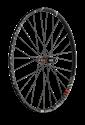 Afbeelding van DT Swiss XR 1501 Spline One 29''