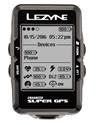 Afbeelding van Lezyne Super GPS