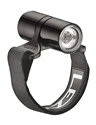 Afbeelding van LED Femto Drive Duo