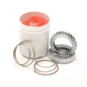 Picture of DT Swiss star ratchet rings