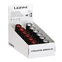 Afbeelding van LED Femto box