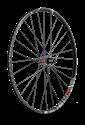 Image de la catégorie Wheels MTB