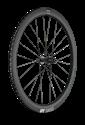 Image de la catégorie Wheels Road