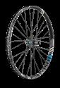 Image de la catégorie Wheels Hybrid