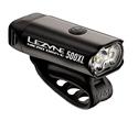 Afbeelding van LED Micro Drive 500XL