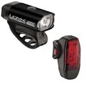 Afbeelding van LED HECTO Drive 400 XL / KTV Pair