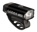 Afbeelding van LED HECTO Drive 400 XL