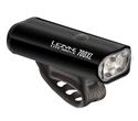 Afbeelding van LED Lite Drive 800XL