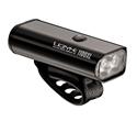 Afbeelding van LED Macro Drive 1100 XL