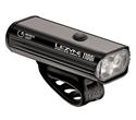 Afbeelding van LED Power Drive 1100I
