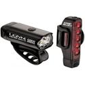 Afbeelding van LED Micro 500XL - Strip pair